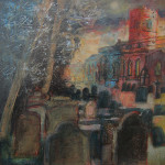 St Leonard's Church, Eynsham #2